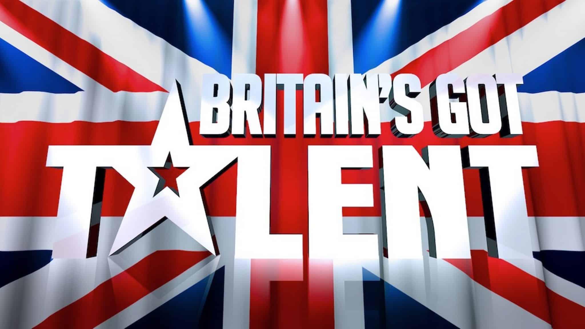 Britains-Got-Talent