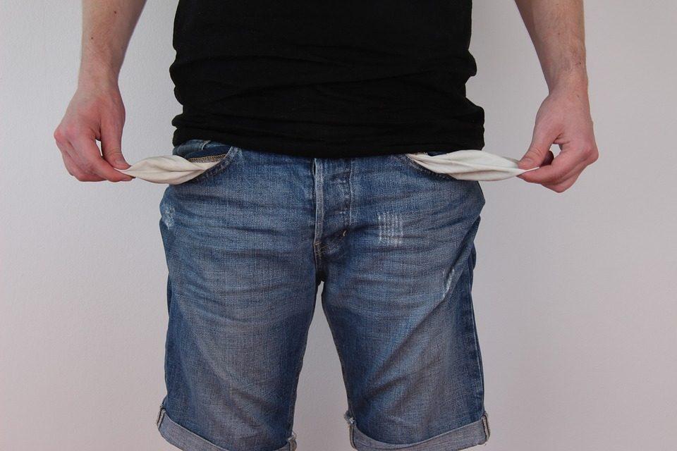 trouser-pockets-1439412_960_720