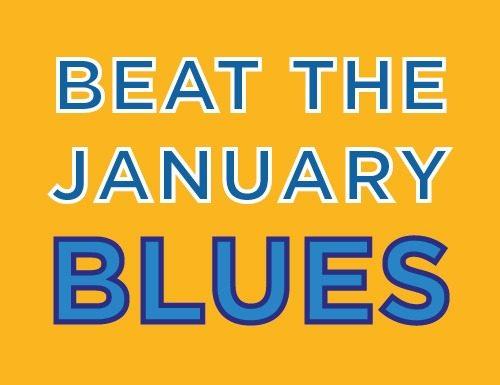 beat_january_blues_large_yellow