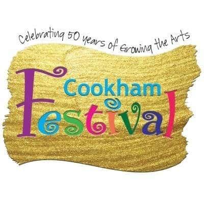 cookham festival 2
